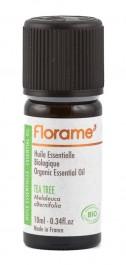 flr020-florame-huile-essentielle-bio-de-tea-tree-malaleuca-alternifolia-10ml-made-in-france-31