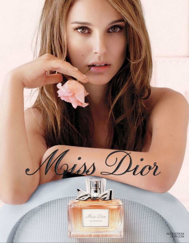 publicite_fragrance_miss_dior